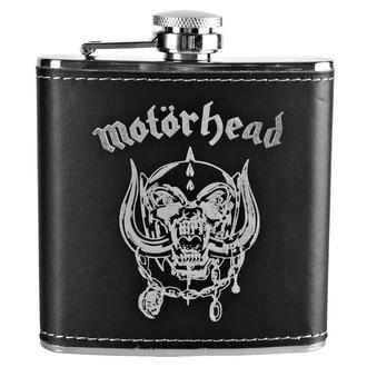 laposüveg Motörhead, NNM, Motörhead