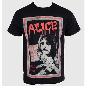 metál póló férfi női unisex Alice Cooper - Vintage Poster - ROCK OFF, ROCK OFF, Alice Cooper