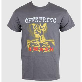 metál póló férfi női unisex Offspring - - ROCK OFF, ROCK OFF, Offspring