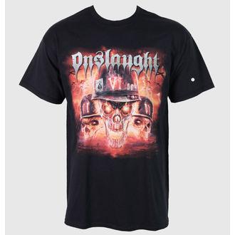 metál póló Onslaught - - RAZAMATAZ
