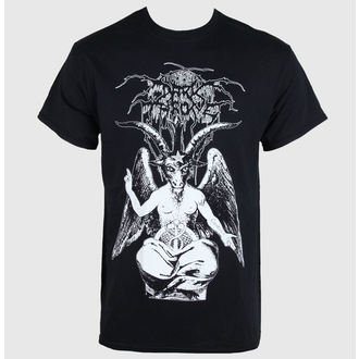 metál póló Darkthrone - - RAZAMATAZ, RAZAMATAZ, Darkthrone