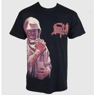metál póló Death - Leper Side Print - RAZAMATAZ, RAZAMATAZ, Death
