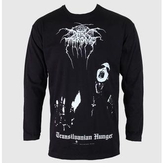 metál póló férfi Darkthrone - Transilvanian Hunger - RAZAMATAZ, RAZAMATAZ, Darkthrone