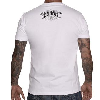 hardcore póló férfi - Punkshit - HYRAW, HYRAW