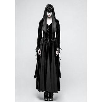 PUNK RAVE Női kabát - Lady De La Morte, PUNK RAVE