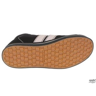 magasszárú cipő női - Nolan - MACBETH, MACBETH