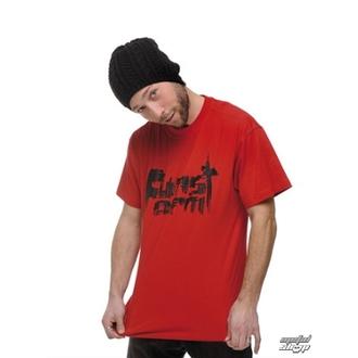 utcai póló gyermek - Ghastly - FUNSTORM, FUNSTORM