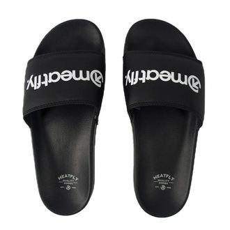 flip-flop unisex - HUDSON A - MEATFLY