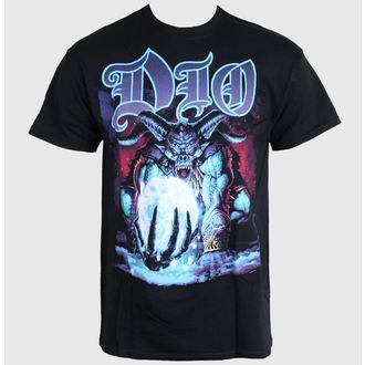 metál póló Dio - - Just Say Rock, Just Say Rock, Dio