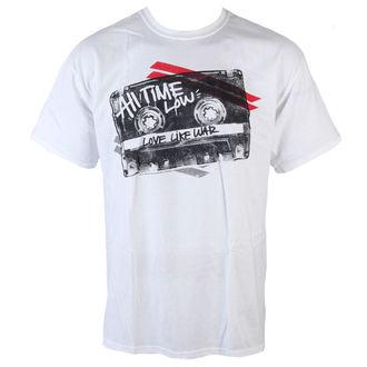 metál póló férfi All Time Low - Mix Tape - PLASTIC HEAD, PLASTIC HEAD, All Time Low