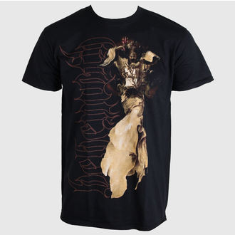 metál póló férfi Behemoth - Angel - PLASTIC HEAD