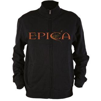 pulóver (kapucni nélkül) férfi Epica - Retrospect - NUCLEAR BLAST, NUCLEAR BLAST, Epica
