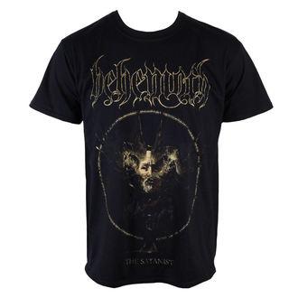 metál póló férfi Behemoth - Satanist Album - PLASTIC HEAD, PLASTIC HEAD, Behemoth