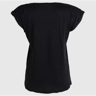 metál póló női Black Veil Brides - Crossed - PLASTIC HEAD, PLASTIC HEAD, Black Veil Brides