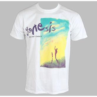 metál póló férfi Genesis - We Can't Dance - PLASTIC HEAD, PLASTIC HEAD, Genesis