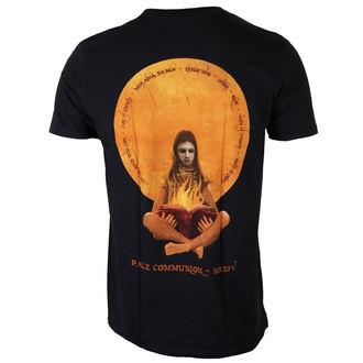 metál póló férfi Opeth - Sun - PLASTIC HEAD, PLASTIC HEAD, Opeth