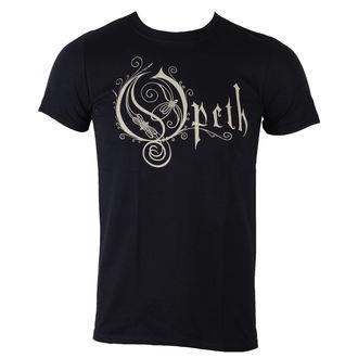 metál póló férfi Opeth - Wall - PLASTIC HEAD, PLASTIC HEAD, Opeth