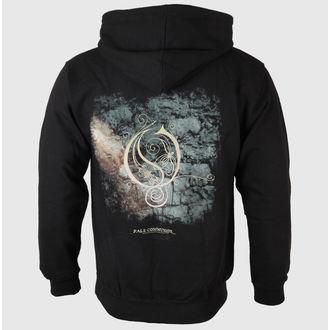 kapucnis pulóver férfi Opeth - Wall - PLASTIC HEAD, PLASTIC HEAD, Opeth