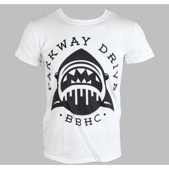 metál póló férfi Parkway Drive - Shark - PLASTIC HEAD, PLASTIC HEAD, Parkway Drive