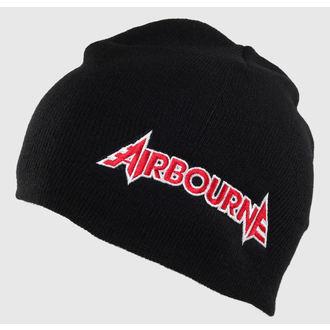 sapka Airbourne - Logo - RAZAMATAZ, RAZAMATAZ, Airbourne