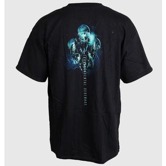 metál póló férfi Obscura - Aevum - RELAPSE, RELAPSE, Obscura