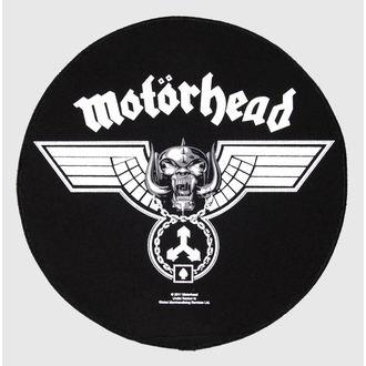 felvarró nagy Motörhead - Hammered - RAZAMATAZ, RAZAMATAZ, Motörhead