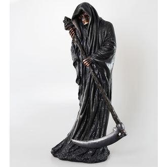 dekoráció Grim Reaper