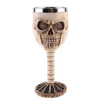 Skull kehely