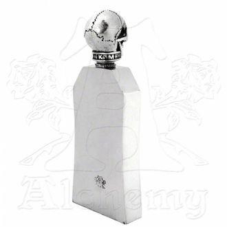 laposüveg ALCHEMY GOTHIC - Alchemist's potion Bottle, ALCHEMY GOTHIC