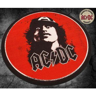 szőnyeg AC / DC - Face - ROCKBITES, Rockbites, AC-DC