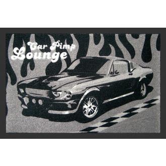 lábtörlő ROCKBITES - Car Strici Lounge