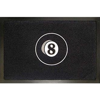 lábtörlő ROCKBITES - 8 Ball, Rockbites