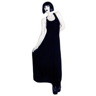 KILLSTAR női ruha- Pentagram