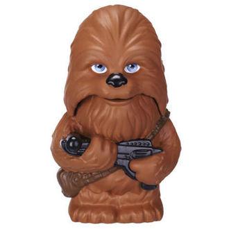 zseblámpa Star Wars - Chewbacca
