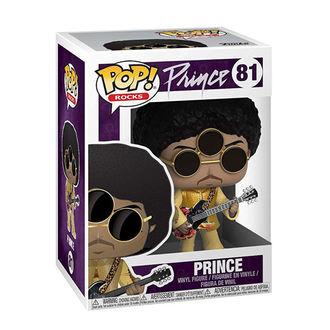 Prince Karikatúra Figura - POP! - 3rd Szem Lány, POP