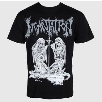 metál póló férfi Incantation - Deliverance - CARTON, CARTON, Incantation
