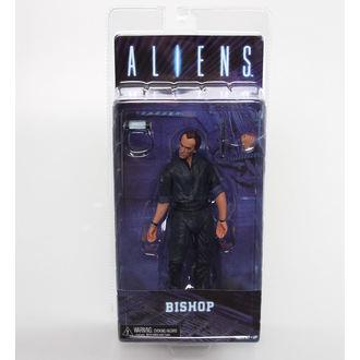 Alien bábu - Bishop, NECA, Alien - Vetřelec