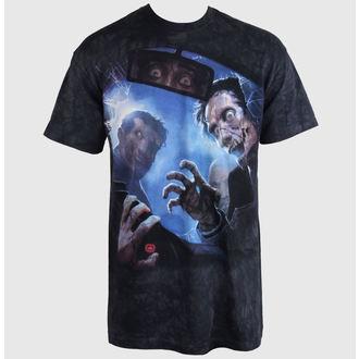 póló férfi - Zombie - MOUNTAIN, MOUNTAIN