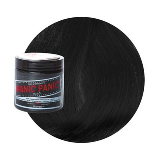 szín  haj MANIC PANIC - Classic