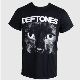 metál póló férfi Deftones - Sphynx - ROCK OFF, ROCK OFF, Deftones