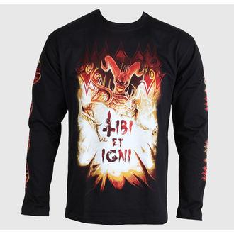metál póló férfi Vader - Tibi Et Igni - CARTON, CARTON, Vader