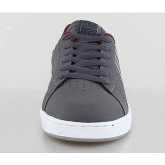 rövidszárú cipő férfi - Fader LS 021 - ETNIES, ETNIES