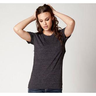 utcai póló női - Veil - FOX, FOX