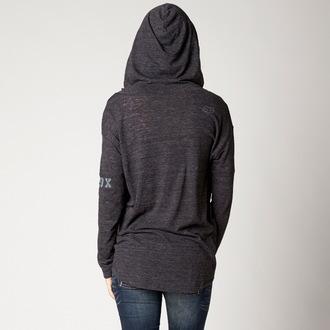 utcai póló női - Crossed - FOX, FOX