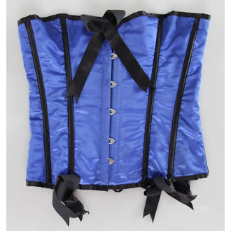 DRACULA CLOTHING női fűző- DCL3, DRACULA CLOTHING