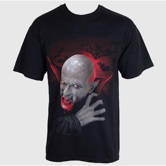 póló férfi Vampire