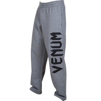 nadrág férfi (melegítő) VENUM - Giant 2.0 - Grey, VENUM