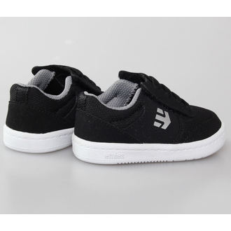 rövidszárú cipő gyermek - Toddler Marana 001 - ETNIES, ETNIES