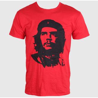 póló Che Guevara - Red Face - LIVE NATION, LIVE NATION, Che Guevara