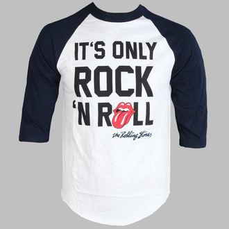 metál póló Rolling Stones - Iorr - BRAVADO, BRAVADO, Rolling Stones
